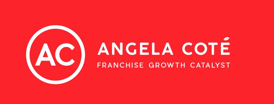 angelacote Logo