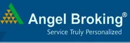 Angel Broking Logo