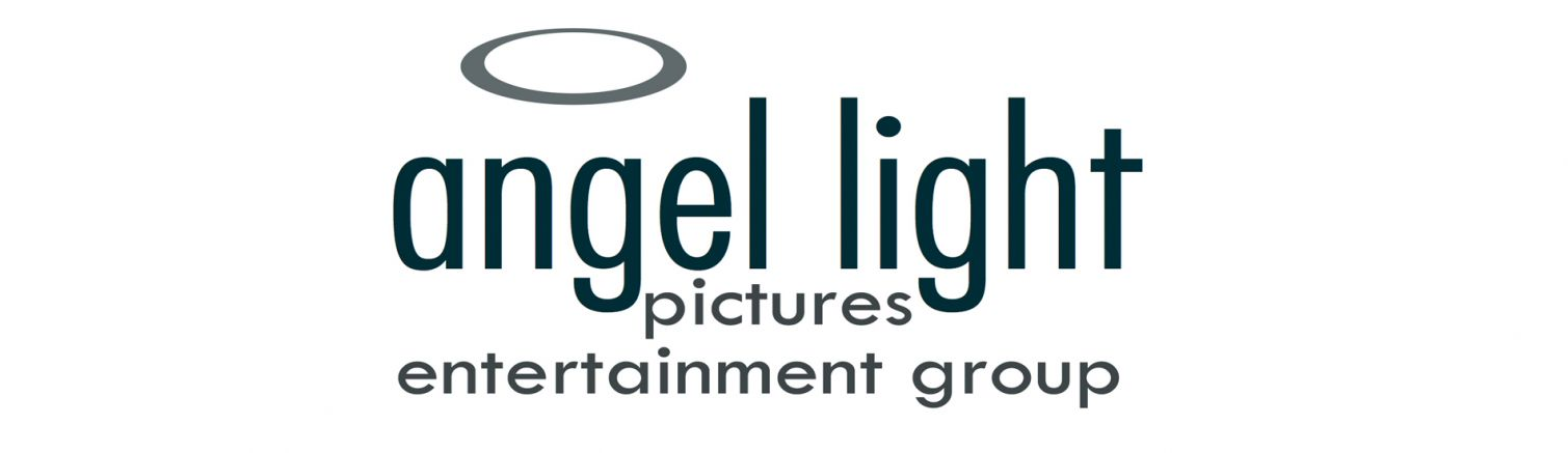 angellightnews Logo