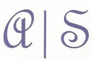Angie's Shoppe Logo