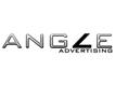 anglead Logo