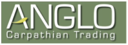 Anglo Carpathian Trading Limited Logo