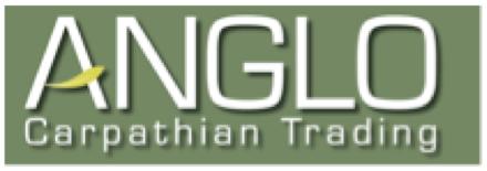 Anglo Carpathian Trading Limited Logo