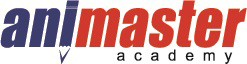 Animaster Academy Logo