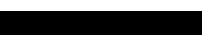 AnimDesk Logo