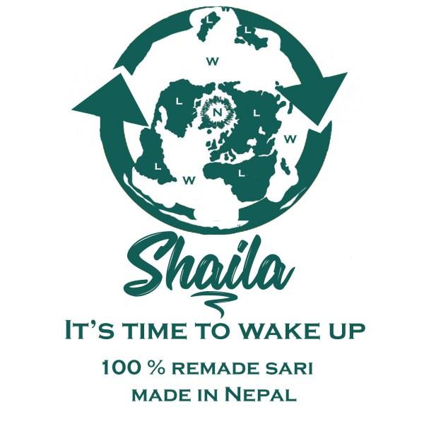 Shaila Logo