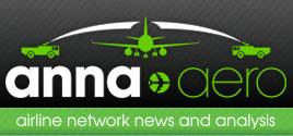 anna-aero Logo