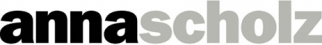 Anna Scholz Ltd Logo