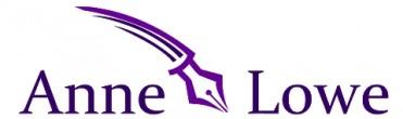 annelowe Logo