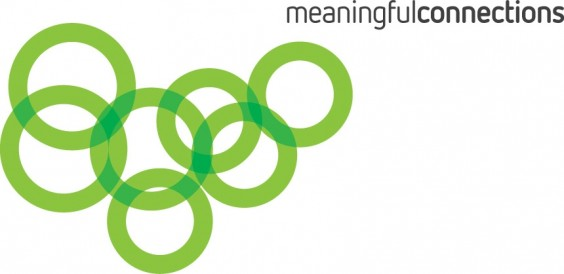 Meaningful Connections Logo