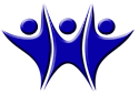 Anne Rose Writes Logo