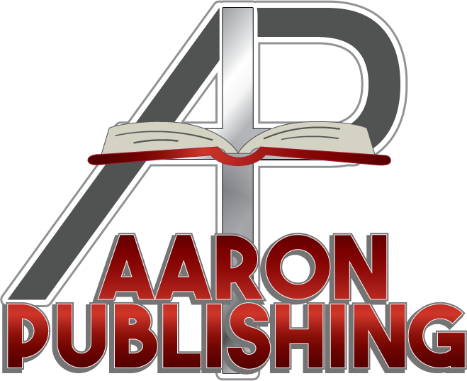Aaron Publishing Logo