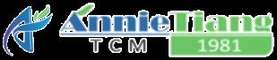 Annie Tiang TCM Logo