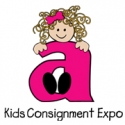 Annie's Kids Consignment Expo, LLC Logo