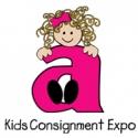 Annie's Kids Consignment Expo, LLC Logo