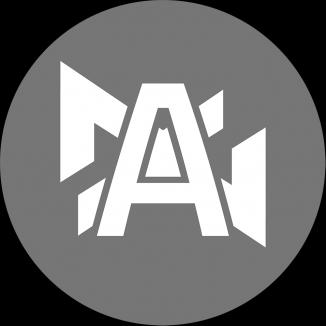 Annix Management Logo