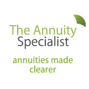 The Annuity Specialist Logo
