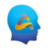 ANOLYTICS Logo