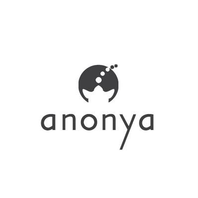 anonya Logo