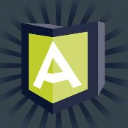 Anoroc Agency Logo