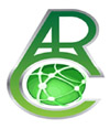 anrcraftph Logo