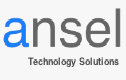 Ansel Technology Solutions Ltd Logo