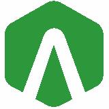 Ansovino Logo