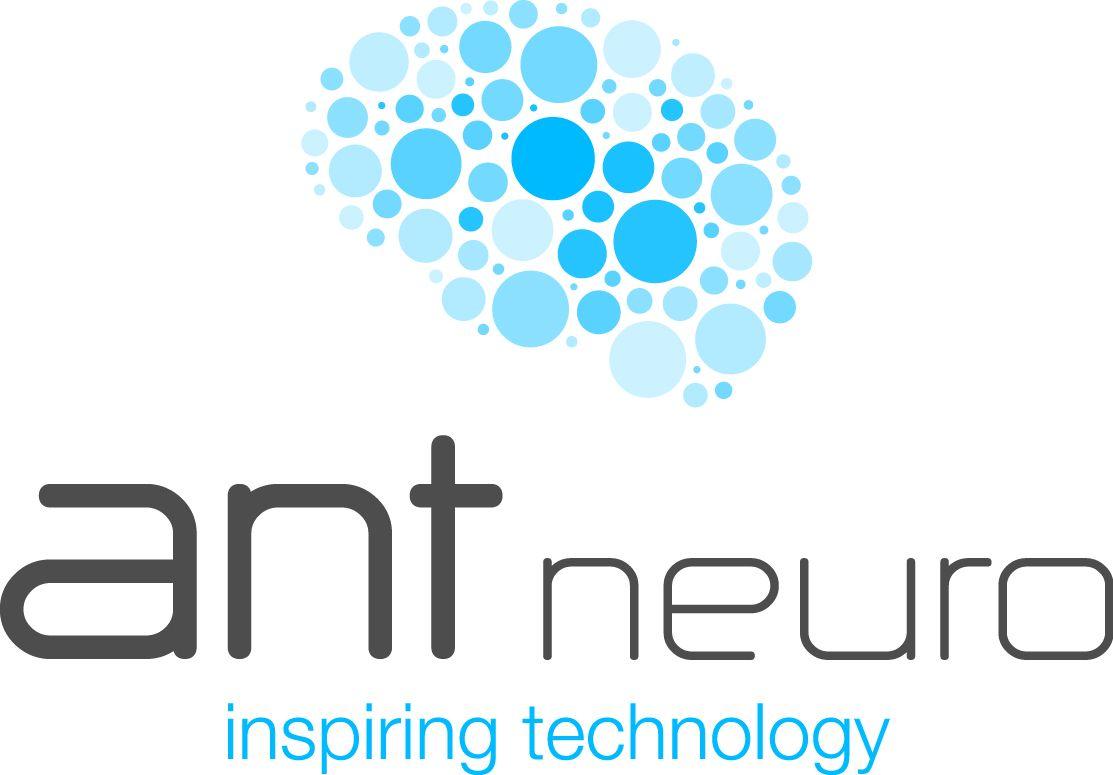 ant-neuro Logo
