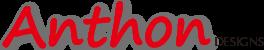 Anthon Designs Logo