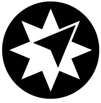anthonyperez Logo