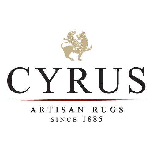 antique-rugs Logo