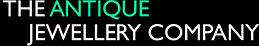 The Antique Jewellery Company Logo