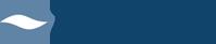 Antivia Logo