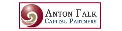 Anton Falk Logo