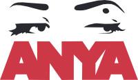 Anya Kvitka Logo