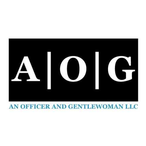 aoagwllc Logo