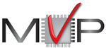 Machine Vision Products, Inc Logo