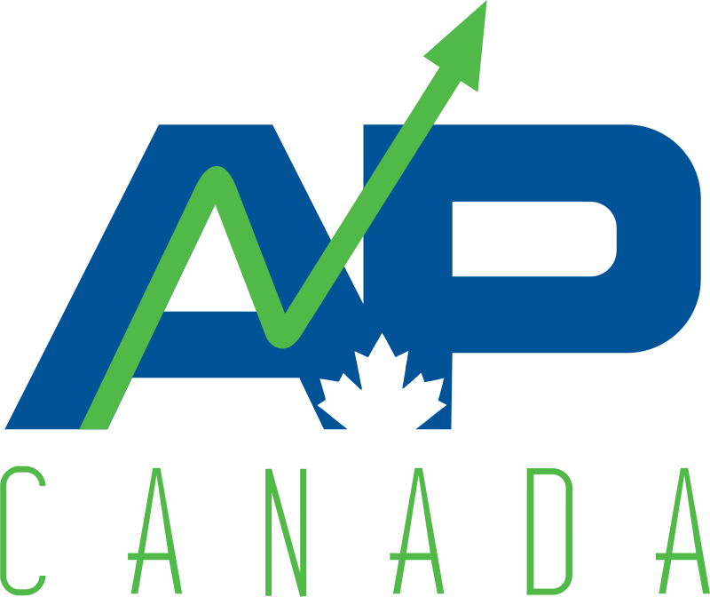 Asset Performance Canada Logo