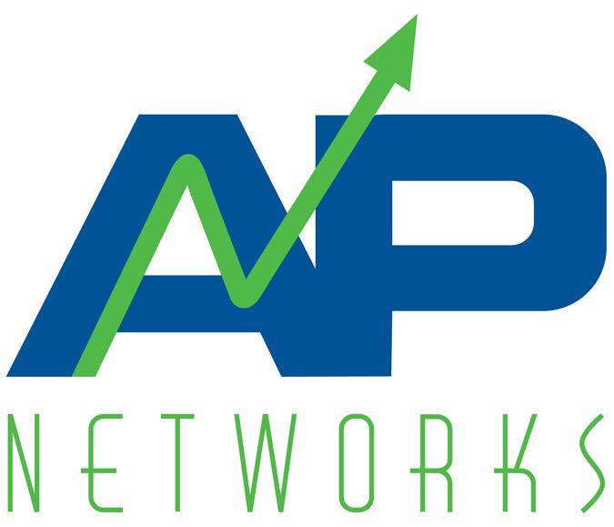Asset Performance Networks Logo
