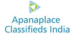 apanaplace Logo