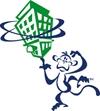 apartmentsearch Logo