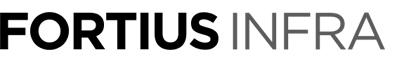 Fortius Infra Logo