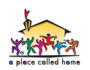 apchla Logo