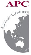 apconnections Logo