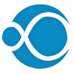 Apeiront Solutions Logo