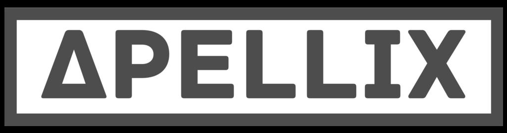 Apellix Logo