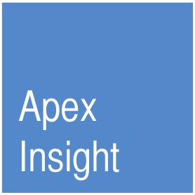Apex Insight Logo