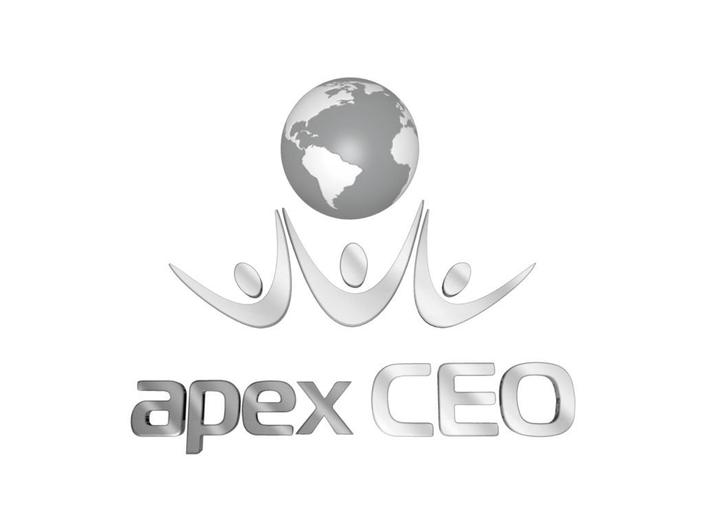 apex CEO Logo
