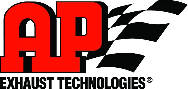 AP Exhaust Technologies Logo
