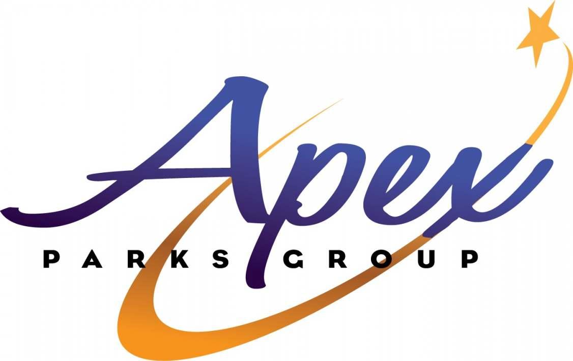 Apex Parks Group Logo